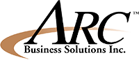 ArcBusiness-Logo