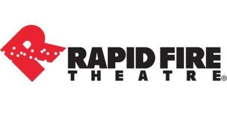 Rapid-Fire-Theatre_01