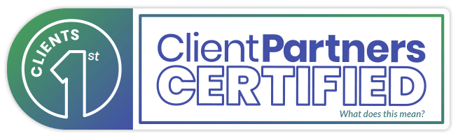 client-partners-verified