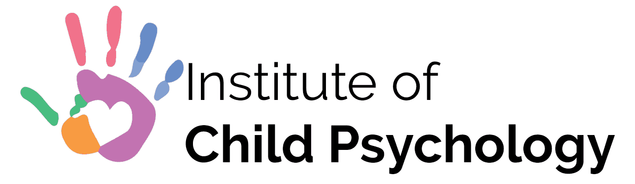 institute-of-child-psychology-logo-large